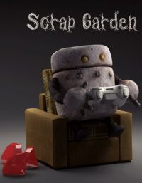 Scrap Garden   PC   Лицензия