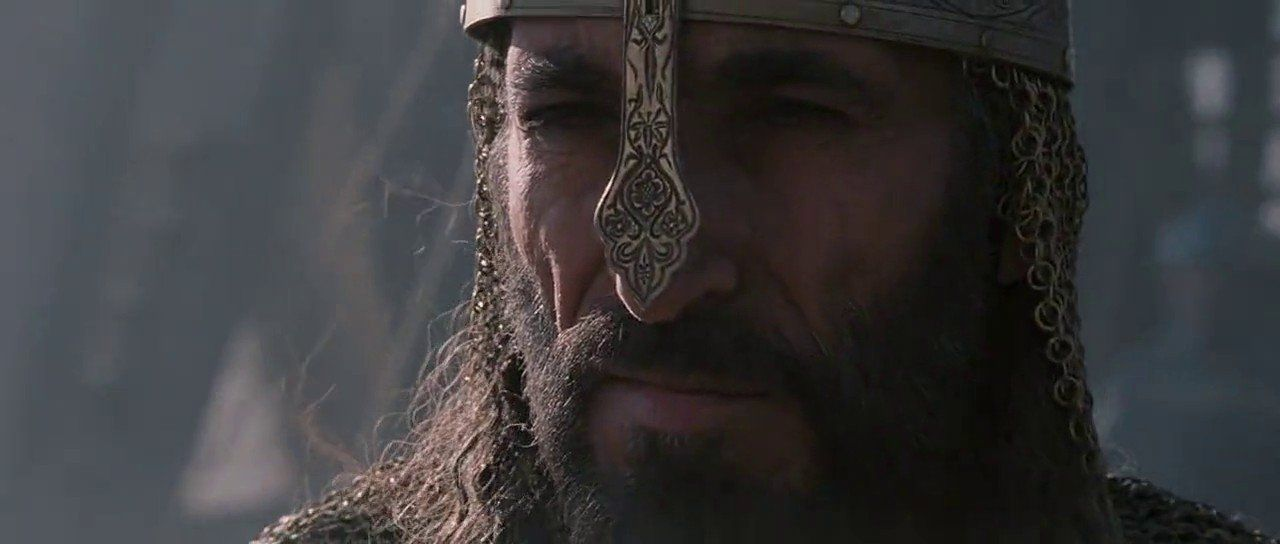 kingdom of heaven movie Kingdom of heaven is an entertaining and spectacular film, to say the least however, being an enthusiast of the history of the crusader states, i would like to mention some historical facts and accuracies that generated the film.
