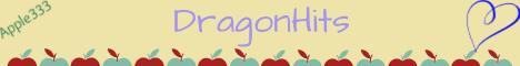 dragonhits