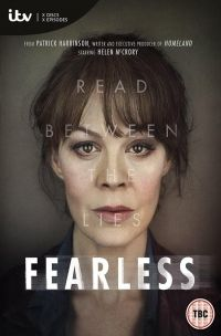 download series Fearless S01E02 Episode 2