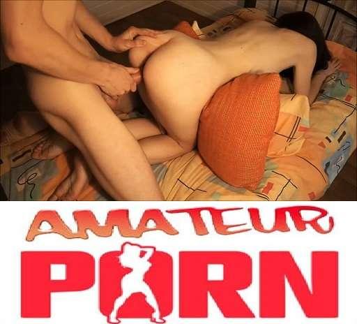 Зачётный грубый секс (2018) CamRip |