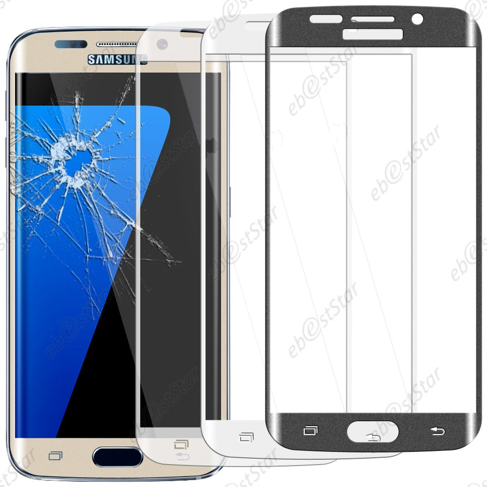 Film-Protection-ecran-Verre-Trempe-INCURVE-Samsung-Galaxy-S7-S6-Edge-S5-S4-S3