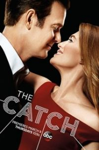 download series The Catch S02E06 The Hard Drive
