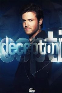 download series Deception S01E11 Loading Up