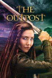 download series The Outpost S01E03 The Mistress and the Worm