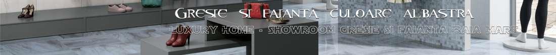 http://gresie-faianta-baia-mare.blogspot.com/2018/06/gresie-si-faianta-culoare-albastra-baia.html