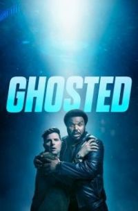 download series Ghosted S01E04 Lockdown