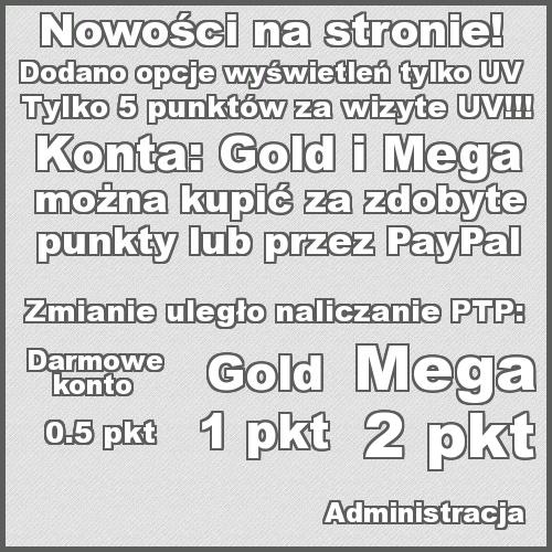http://www.zarabiaj-promuj.pl
