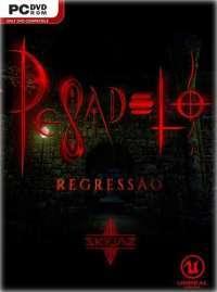 Pesadelo Regressao | PC | RePack от bosenok