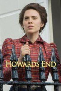 download series Howards End S01E03 Episode 3