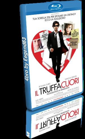 Il truffacuori (2010).mkv BDRip 480p x264 AC3 iTA