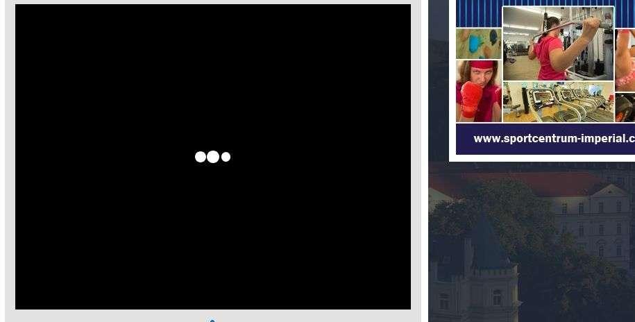 http://imagizer.imageshack.com/img924/966/do772D.jpg