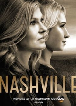 download series Nashville S05E19 You Can't Lose Me