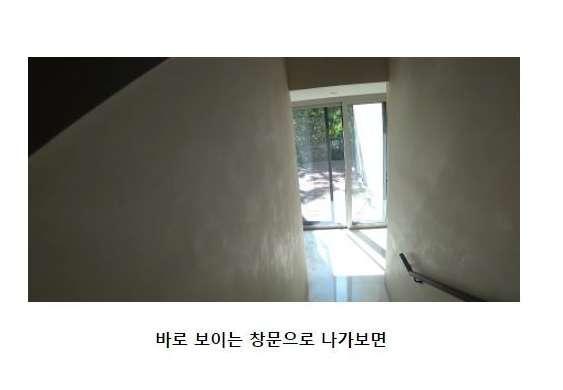 1N0MVu.jpg