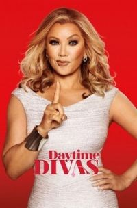 download series Daytime Divas S01E05 Baby Daddy Drama