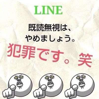1ywx.jpg