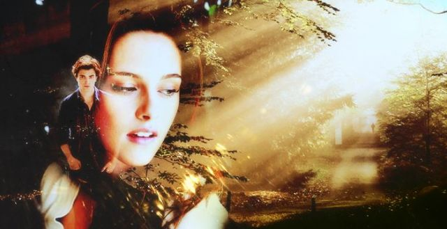 Twilight twiheaderjune1acs4.jpg