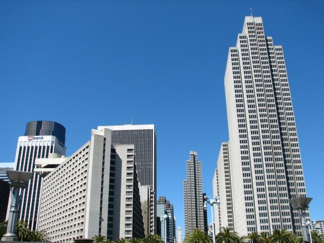 financialdistrict005.jpg