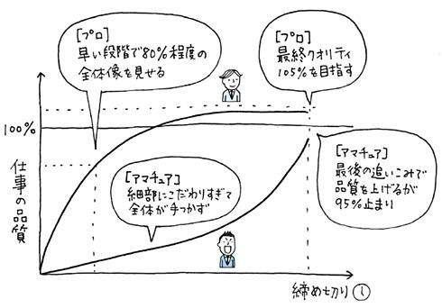 ipt2.jpg