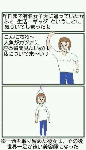 mlxl.jpg