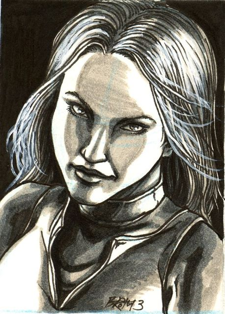 gurisketchcard.jpg