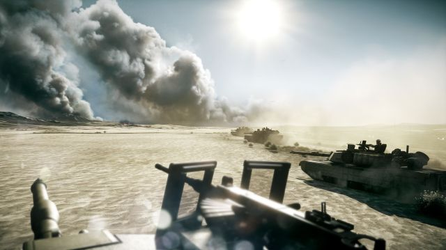 battlefield3wallpaperre.jpg