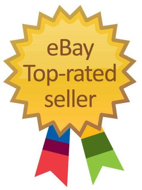 ebaytopratedseller.jpg