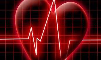 Kalp Rahatsızlığına Dikkat