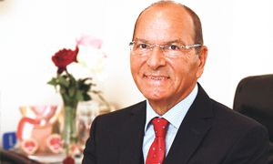 Prof.Dr. Halim Hattat
