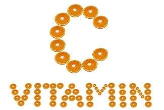 Kemoterapi'de C Vitamini