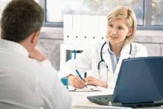 Kanser Hastaları Oruç Tutmalı mı?