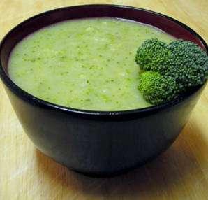 Brokoli'nin Mucizeleri