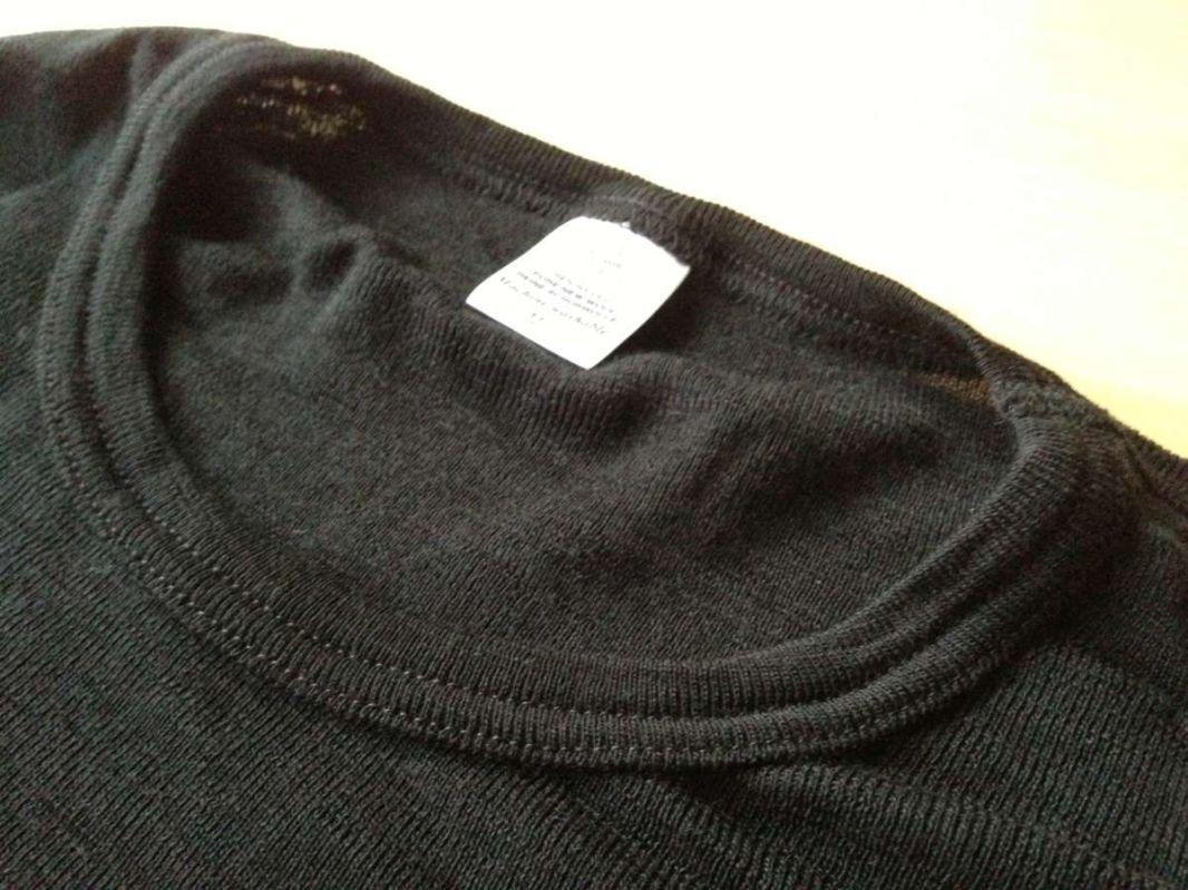 dilling uld undertøj