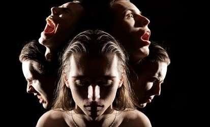 Şizofreni'ye İlginç Tanı