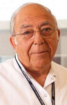 Prof.Dr. Derin Kösebay