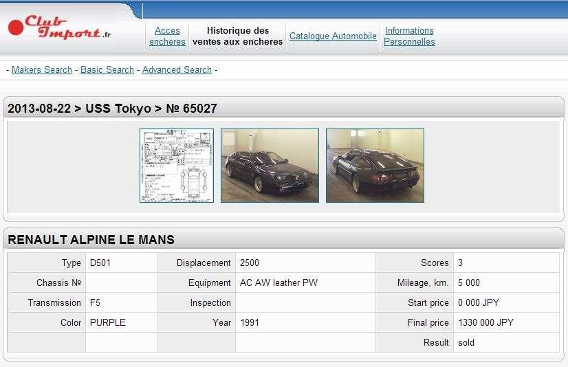 autres sites de ventes de voitures au japon forum g n ral. Black Bedroom Furniture Sets. Home Design Ideas