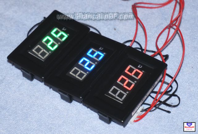 termometro blancatogp alternata