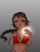Mightymosy's Avatar