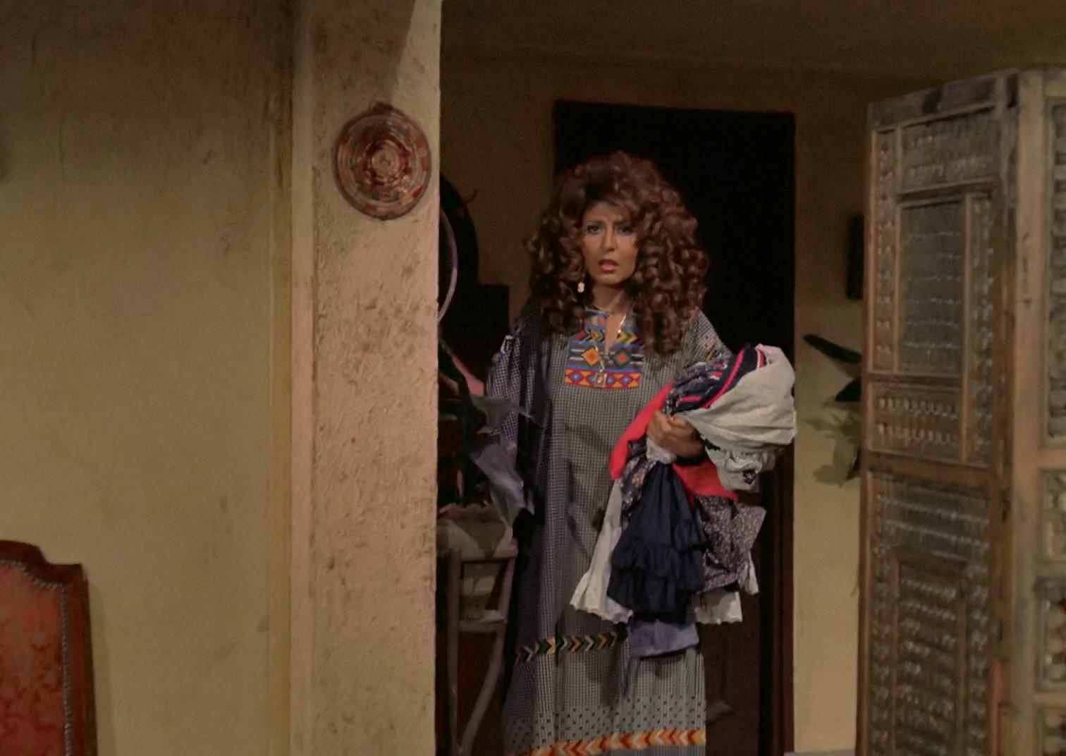 [فيلم][تورنت][تحميل][صراع العشاق][1981][1080p][Web-DL] 5 arabp2p.com