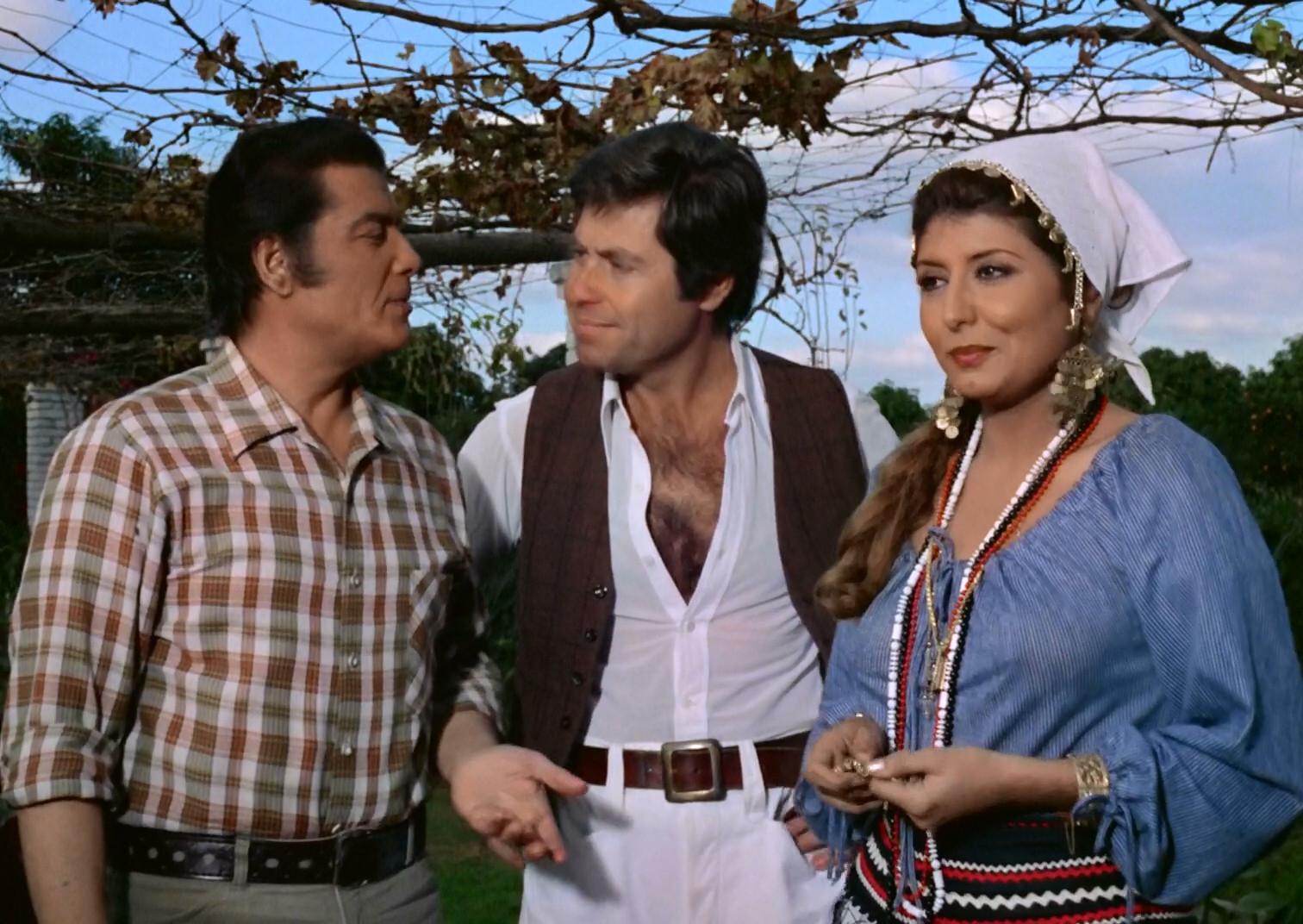 [فيلم][تورنت][تحميل][صراع العشاق][1981][1080p][Web-DL] 12 arabp2p.com