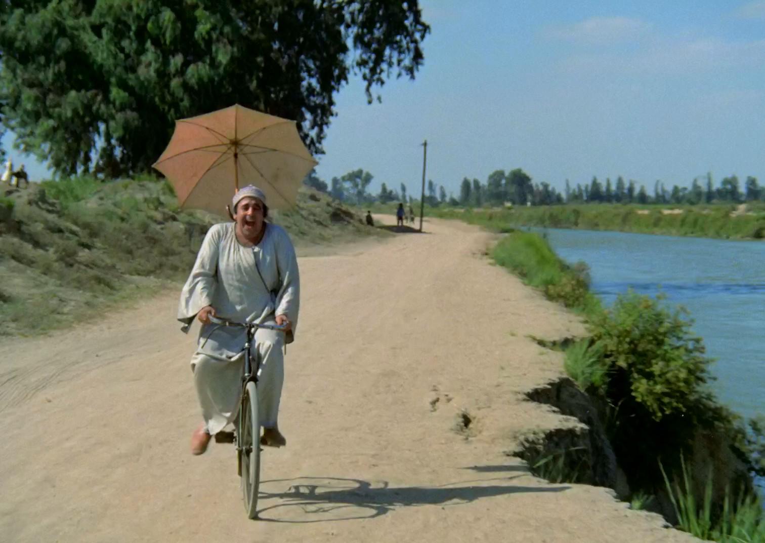 [فيلم][تورنت][تحميل][صراع العشاق][1981][1080p][Web-DL] 7 arabp2p.com