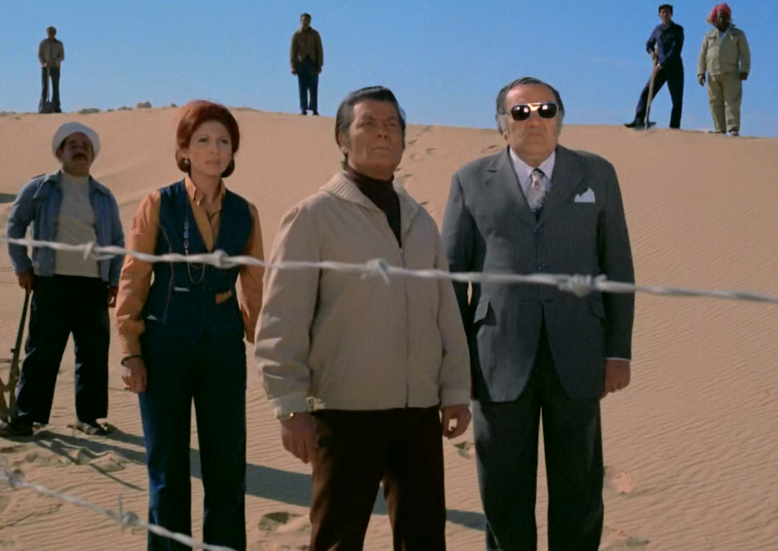 [فيلم][تورنت][تحميل][صراع العشاق][1981][1080p][Web-DL] 8 arabp2p.com