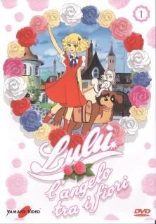 Lulù L' Angelo Tra I Fiori (1979) 10 DVDRip AC3 ITA - DDN