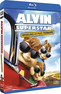 Alvin Superstar - Nessuno Ci Può Fermare (2015) FullHD Untouched 1080p DTS AC3 iTA DTS-HD MA AC3 ENG SUBS - DDN