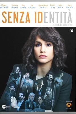 Senza identità (2014) mkv DVDRip Stagione 1 AC3 ITA - CRUSADERS