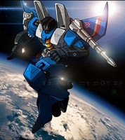 Thundercracker's Avatar