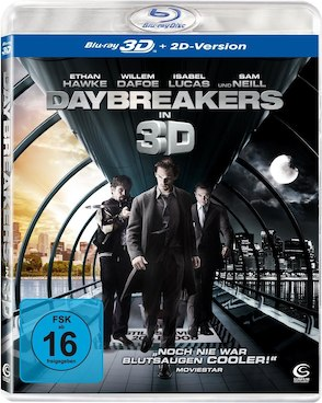 Daybreakers - L'ultimo vampiro (2009) BDRA 3D 2D BluRay Full AVC DTS-HD ITA ENG Sub - DDN