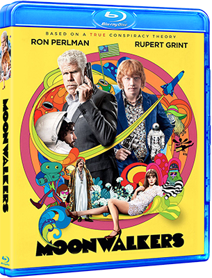 Moonwalkers (2015) .mkv Bluray Untouched 1080p DTS-HD MA AC3 iTA ENG AVC - DDN