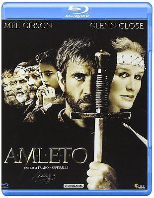Amleto (1990) HDRip 1080p AC3 ITA ENG SUb - DDN