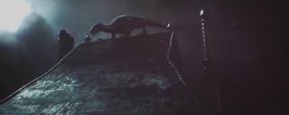Jurassic World - Il Regno Distrutto (2018).avi LD MP3 HDTC R6 - iTA